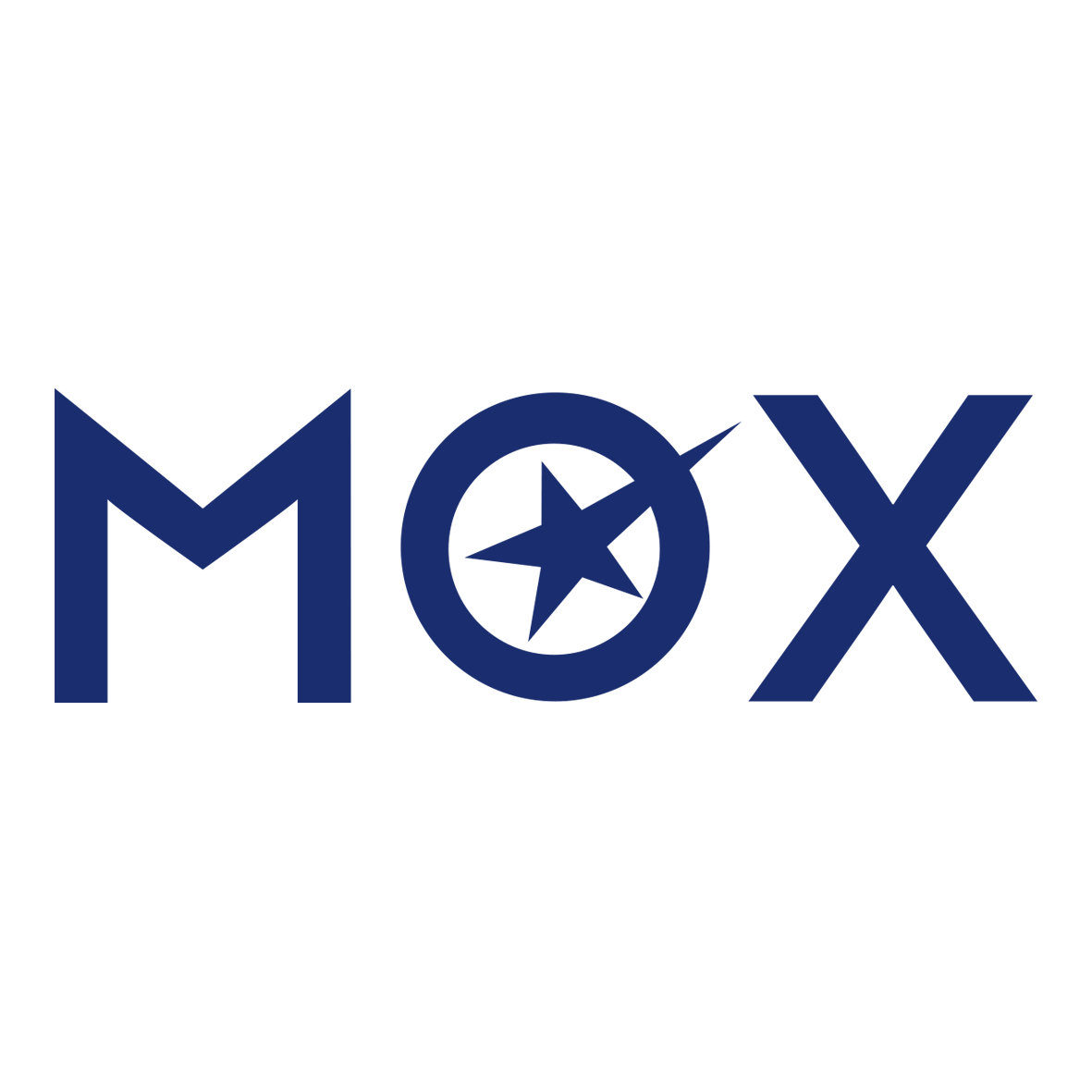 MOX | Mobile Only Accelerator